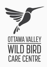 wildbirdcarecentre.org